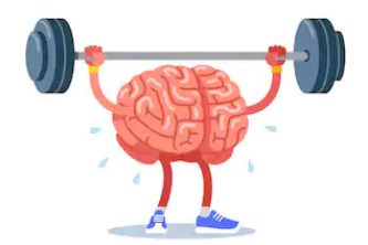 Keeping your brain healthy is a no-brainer.